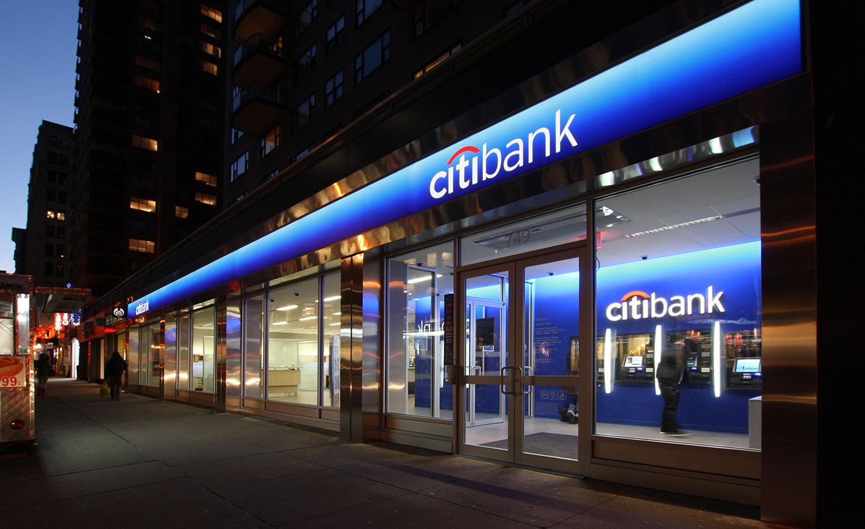 Multisite brand implementation harkess ord for 100 church street 8th floor new york ny 10007