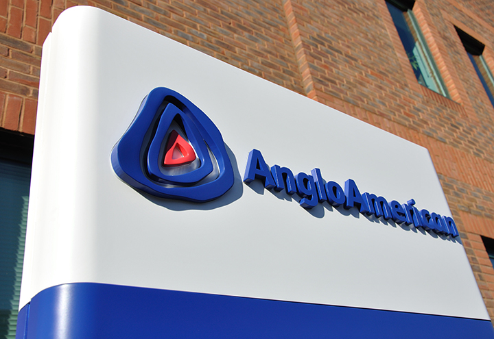 Prototype-Signs-AngloAmerican